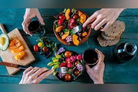 cuisine vivante pour une santé optimale manger cru ou cuit l alimentation vivante beaut éthique w