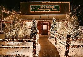 country christmas overly s country christmas pennsylvania