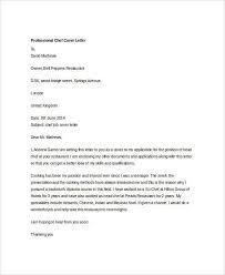 a cover letter tutornow info