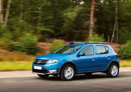renault logan 2016 price new dacia sandero stepway 2018 dacia stepway price u0026 models