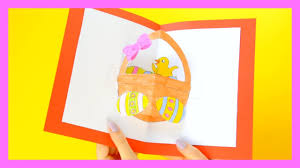 1609 best images about crafts for kids on pinterest easy crafts