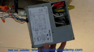 diagram coleman thermostat wiring diagram
