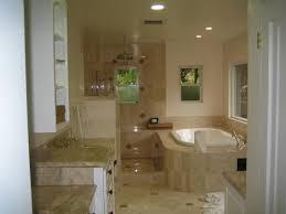 How To Build A Small Bathroom Design Outstanding Double Sink Bathroom Vanity Build Corner