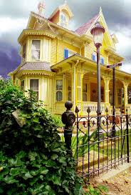 435 best arch victorian gingerbread images on pinterest