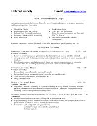 sample resume accounting sample resume accounting assistant free resume example and sample resume accounts assistant india