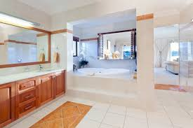 Bathroom Design San Diego by Quality San Diego Custom Cabinets