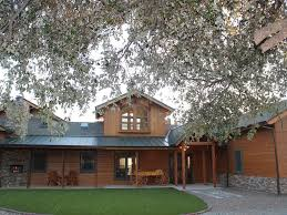 dog friendly 60 acre private paradise wit vrbo