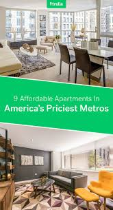 best 25 affordable apartments for rent ideas on pinterest hack