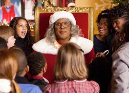 tyler perry halloween movie favorite holiday movies today com