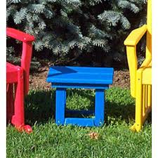 Amish Outdoor Patio Furniture Amish Kid S Patio Furniture Pinecraft Children S Outdoor