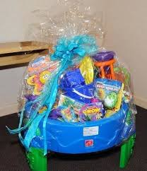 Fitness Gift Basket 101 Gift Basket Ideas For Auction Unique Gift Baskets For Raffle