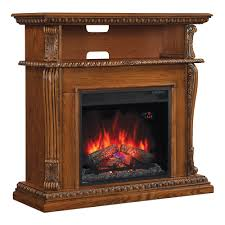 windsor corner infrared electric fireplace media cabinet 23de9047 pc81 tv stands with electric fireplace wall or corner archives