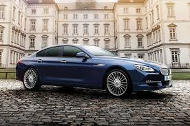 2015 bmw 6 series reviews and rating motor trend