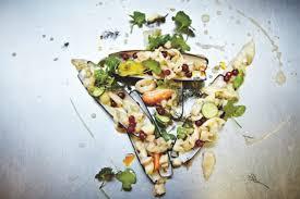 toqu 2 cuisine toqué québec gastronomy at home chatelaine com