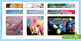 hinduism festivals primary resources ks2 hinduism page 4
