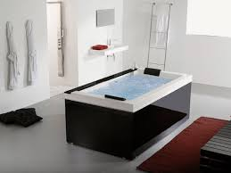 Stainless Steel Bench With Sink Bathroom Best Whirlpool Tubs 2015 With Stainless Steel Towel