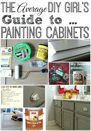 Cost To Paint Kitchen Cabinets Professionally by Kitchen Cabinet Professional Spray Painting Kitchen Cabinet Spray