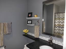 bathroom towel bars in another useful usage the new way home decor