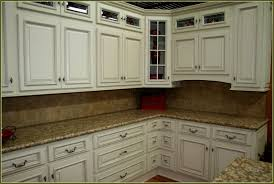 Ikea Kitchen Cabinet Review Ikea Kitchen Cabinets Reviews 1 Gallery Image And Wallpaper