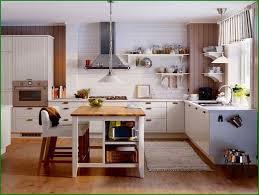 Idea Kitchen Best 25 Ikea Kitchen Units Ideas On Pinterest Ikea Kitchen