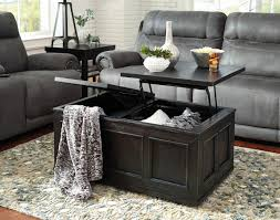 bobs furniture coffee table sets bobs furniture lift top coffee table coffee table designs
