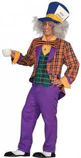 1960s Halloween Costume Vintage Men U0027s Costumes 1920s 1930s 1940s 1950s 1960s