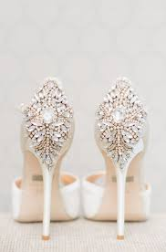 wedding shoes questions key questions to ask your wedding planner blush weddings