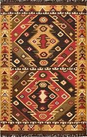 Area Rug Clearance Sale by Cabin Rugs Clearance Roselawnlutheran