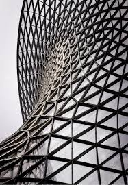 architecture building form amazing architecture amazing mesh