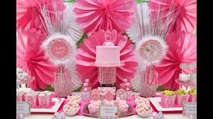 birthday decorations at home great home about us services contact
