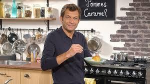 recettes de cuisine tf1 13h cuisine tf1 cuisine 13h laurent mariotte awesome lovely recettes de