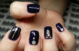 gel nails nails done right