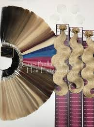 best hair extension brands buy the best human remy hair extensions brands online