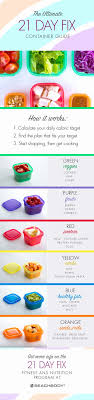 cuisine de reference gratuit cuisine de reference cuisine de reference pdf gratuit 100 images