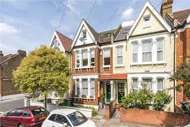 5 bedroom property for sale in norfolk house road london sw16