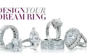 build your own wedding ring wedding rings create your own wedding ring suitable design your