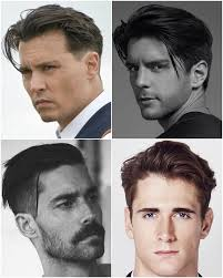 prohibition haircut how to rock johnny depp s most iconic hairstyles the trend spotter
