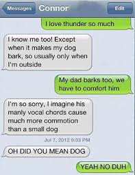35 Hilarious Funny Texts Messages - i m so painfully embarrassed for these people the mom ones are