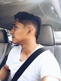 new hair style pilipino men pics fresh filipino cuts by mattcuba filipino fade haircuts