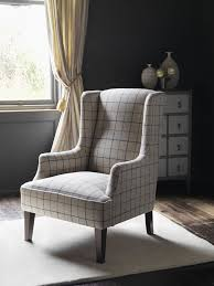 Upright Armchair Best 25 Wingback Armchair Ideas On Pinterest Yellow Armchair