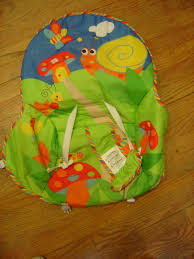 Infant Toddler Rocking Chair Fisher Price Infant To Toddler Rocker Calming Vibrations Seat