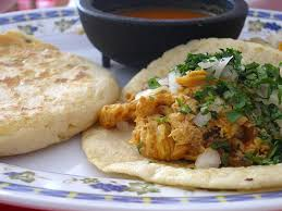 mod es de cuisines am ag s best taco el guanaco food and drink best of broward palm