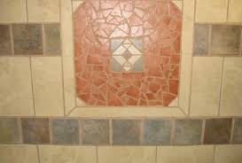 tile and flooring installation in albuquerque by abq bids