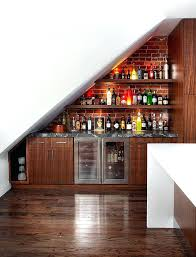 kitchen furniture canada bar for home small home bar ideas and space savvy designs kitchen