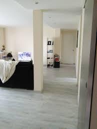 chambre a louer rouen chambre chez l habitant dans grand appartement lumineux près de