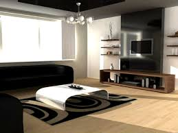 bedroom engaging minimal living room designs row has small