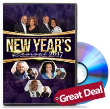 2017 new year u0027s revival u003cbr u003e complete dvd set 2306 nyr2017dvdset