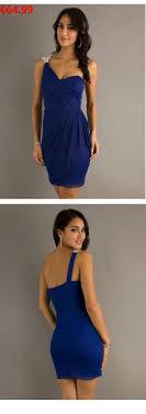 etui linie herzausschnitt kurz mini chiffon brautjungfernkleid mit gefaltet p638 die besten 25 blaue abendkleider ideen auf blaues