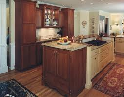pre made kitchen islands 100 images butcher block kitchen