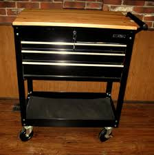 diy kitchen island cart diy kitchen island cart building build your own plans for plush